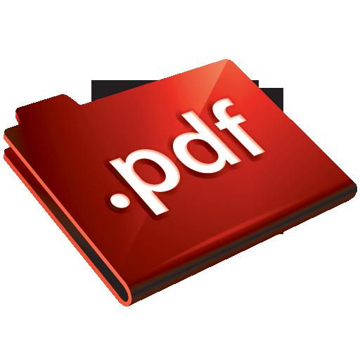 PDF_iHT2