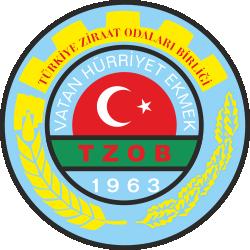 turkiyeziraat