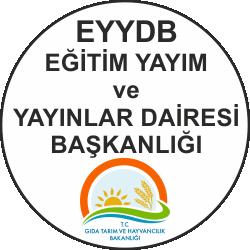 EYYDB