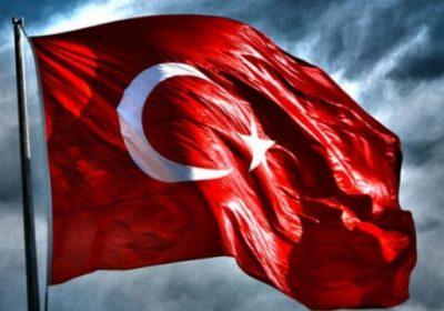 turk-bayragi-satislari-rekor-duzeye-ulasti